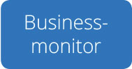 Connect Business Monitor